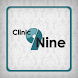 Clinic Nine Cosmetic Surgery by MobAppSol