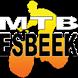 MTB-Esbeek by Van Laarhoven Websites