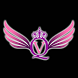 Voucher Queen by Fav Apps Pte Ltd