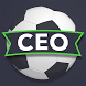 Football CEO Pro by Adrenaline Sports Solutions Ltd