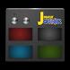 Joueur du Grenier SPL by Atmx