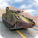Tanks Fighting Robots Battle by 5,0★ Best Freestyle Games