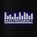 BASS FREQUENCY by BassFreq.net