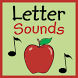 Letter Sounds Song and Game™ by The Critical Thinking Co.