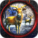 Animal Jungle Safari - Deer Hunting Game 2017 by Dolphin Games