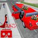VR City Drive Limousine Simulator 2017