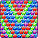 Bubble Shooter Fruit Puzzle by Extremoid Apps