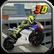 City Bike Race Stunts by Gaming Mania