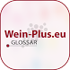 Wein-Plus Glossar by Wein-Plus