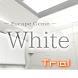 Escape Game -White- (Trial) by Ararami Studio