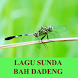 Lagu Sunda Papatong by kusnadiiscool