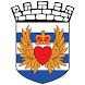 Castle Douglas Primary School by Jigsaw School Apps