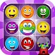 Gumball Blast Match 3 Game by Carson Games