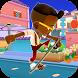 Street Skate King 3D by CallOfFun Games