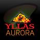 Ylläs Aurora by Ylläs Apps