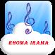 Dangdut Rhoma Irama Best Mp3 by Nayaka Developer