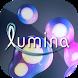 LUMINA FESTIVAL by Ocubo