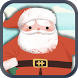 Kids Christmas Games: Puzzles by Scott Adelman Apps Inc