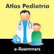 Atlas Roemmers Pediatría by Clyna S.A.