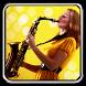 Free Jazz Radio by Popular Radio Stations