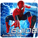 Guide For Amazing Spider-Man by Whatscan Best Whatsweb