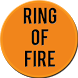 Ring of Fire by Sam Stone