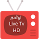 Tamil Live TV Channel by SangVish Groups