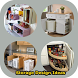 Storage Design Ideas by FamiliApps