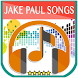 Jake Paul Song & Brother Full Lyrics by SuaMobiDev