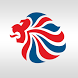 Team GB Live by British Olympic Association