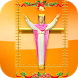 Jesus Beautiful Cross Live by Top Lovely Apps