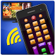 Simple TV IR Remote Control by ProTVLab