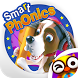 ABC Smart Phonics by ToMoKiDS by UANGEL