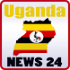 Uganda News 24 by Xamsoft