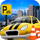 Real Parking Mania 3D by Urban Play