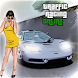 Highway Racing Multiplayer 3D by 5,0★ Hazar Free Games