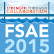 FSAE 2015 Annual Conference by Gather Digital