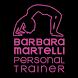 Barbara Martelli PT by EvolutionFit