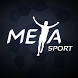 MetaSport by MetaSport Sp. z o.o.