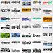বাংলা তাজা খবর by Best Bangla App