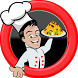 Cooking Game : Meat Biryani by funny games