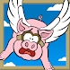 Piggy Pop by Smartwave Software