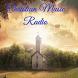 Christian Music Radio by MusicRadioApp