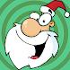 Santa Claus: Countdown to Xmas by ABEMOS