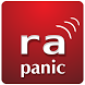 Remote Alert Panic Button by Soft Class