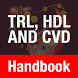 TRL HDL and CVD by Abannan Digital Solutions