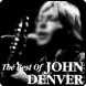 Best Songs Of John Denver