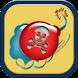 Kaç Bakalım - Beceri Oyunları by Apitech Yazılım Danışmanlık