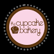 Cupcake Bakery North Sydney by LifestyleOnline.TV