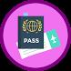 Visa Passport checking Online Software by gostool inc